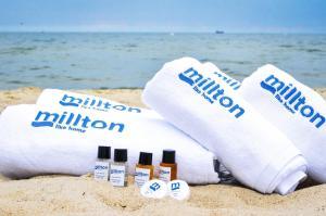 (MILLTON - Villa Platinum)