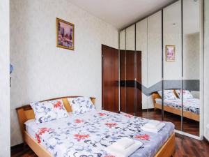 Vip-kvartira Zolotaya Gorka 14 - фото 16