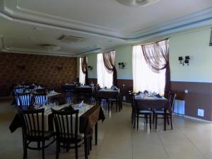 Отель Калязин - фото 13
