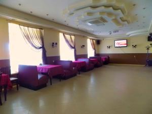 Отель Калязин - фото 17