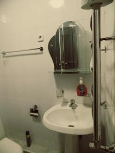 Отель Калязин - фото 19