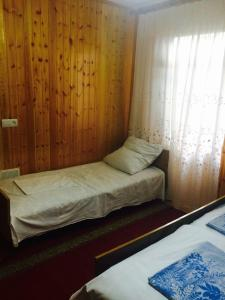 Guest House on Sosnovaya, Pensionen  Gagra - big - 9