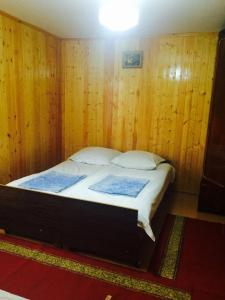 Guest House on Sosnovaya, Pensionen  Gagra - big - 3