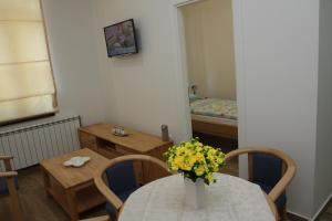 Apartments Ferhadija - фото 15