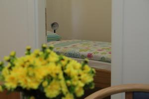 Apartments Ferhadija - фото 16