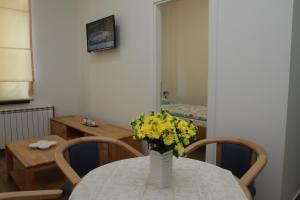 Apartments Ferhadija - фото 17