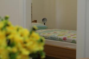 Apartments Ferhadija - фото 18