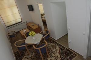 Apartments Ferhadija - фото 5