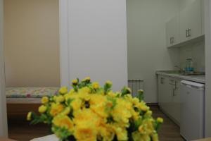 Apartments Ferhadija - фото 19