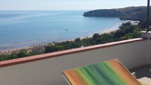 obrázek - Case vacanze Baia del Gargano