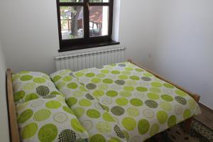 Apartments Ferhadija - фото 24