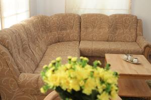 Apartments Ferhadija - фото 25