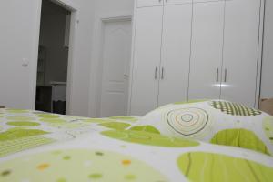 Apartments Ferhadija - фото 27