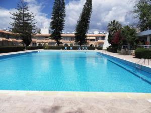 Palm Beach Apartment 26
