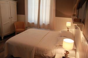 Hotel La Tonnellerie, Szállodák  Spa - big - 4