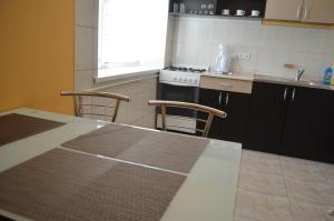 Апартаменты Чапаев - фото 10