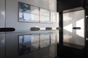 Duparc Contemporary Suites, Aparthotels  Turin - big - 97