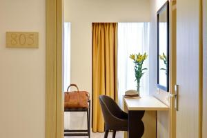 Athens Avenue Hotel, Hotels  Athens - big - 15
