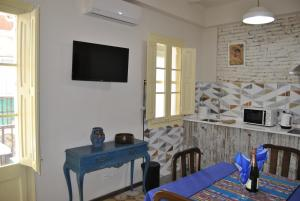 (Sant Llorenç Vacation Apartment)