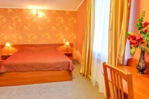 Guest House on Suvorovskyy Spusk, Pensionen  Simferopol - big - 40