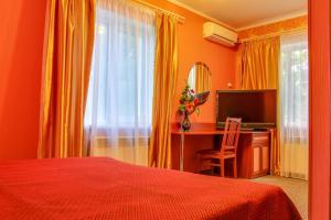 Guest House on Suvorovskyy Spusk, Pensionen  Simferopol - big - 39