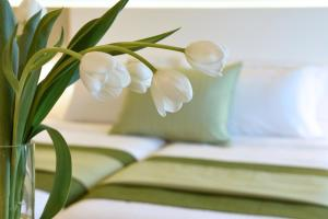 Athens Avenue Hotel, Hotels  Athens - big - 25