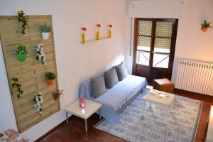 Apartamentos Dos Torres Temple