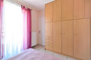Kosta's Family House, Ferienwohnungen  Athen - big - 61