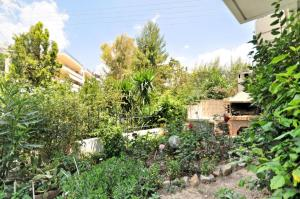 Kosta's Family House, Ferienwohnungen  Athen - big - 34