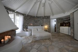 Love Studio In Agia Pelagia, Corfu