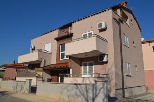 obrázek - Apartment Pineta