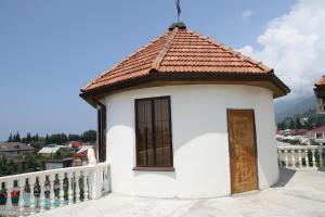 Мини-гостиница Абхазия - фото 13