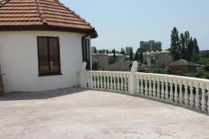Мини-гостиница Абхазия - фото 15
