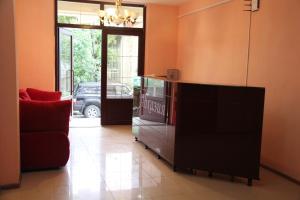 Мини-гостиница Абхазия - фото 16