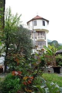 Мини-гостиница Абхазия - фото 18
