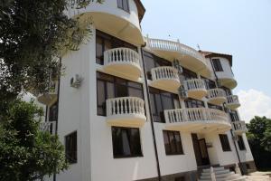 Мини-гостиница Абхазия - фото 23