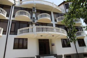 Мини-гостиница Абхазия - фото 27