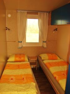 Mobilehouse & Camping Lijak