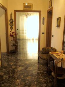 Apartment R&R