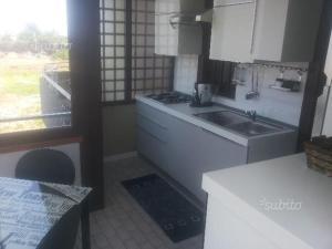 obrázek - Sole & Luna Apartment