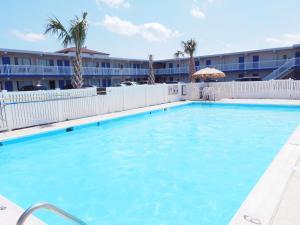 obrázek - Seashire Inn & Suites
