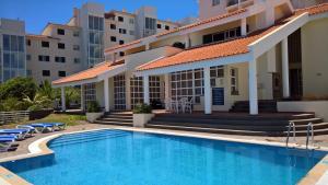 obrázek - Apartments Madeira