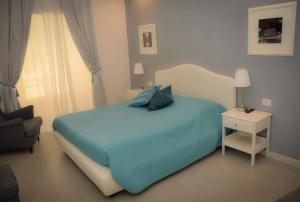 Rome Together Guest House