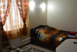 Гостевой дом На Кардовского 75 - фото 10
