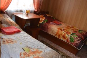 Гостевой дом На Кардовского 75 - фото 9