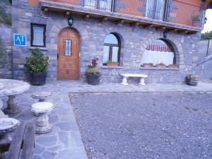 Casa Miguel Périz