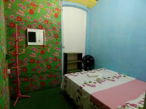 obrázek - Casa 37 - Guesthouse