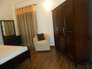 Коломбо - Akara Suites - Aloe Avenue
