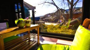 Shuhe Lijing Inn