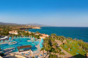 obrázek - Iberostar Creta Panorama & Mare